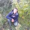 Николай, 31, г.Черемхово