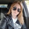 Елена, 29, г.Темрюк
