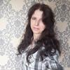 Наталья Стенина, 47, г.Тула
