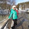Зинаида, 66, г.Барнаул