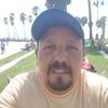 Eduardo Valdez, 34, Chicago