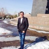 Salem, 30, г.Бишкек