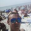 Евгений, 27, Конотоп