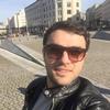 tariel, 28, г.Брюссель