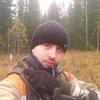 Антон, 27, г.Искитим