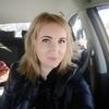 Анжела, 33, г.Санкт-Петербург