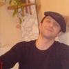 Рамзан, 40, г.Назрань