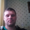 Андрей, 32, г.Касимов