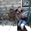 Сергей Панков, 26, г.Киселевск