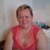 Елена, 49, г.Кораблино