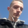 алексей, 25, г.Рига