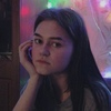 Лера, 19, г.Горно-Алтайск