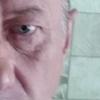 Дмитрий, 52, г.Заводоуковск