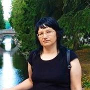Ольга 49 лет (Стрелец) Саранск
