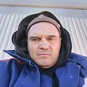 Виктор, 53, г.Горно-Алтайск