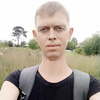евгений, 39, г.Анжеро-Судженск