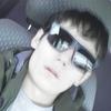 Mиха, 22, г.Ульяновск