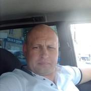 михаил 41 год (Рак) Саратов