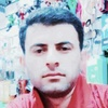Нихад, 29, г.Тюмень