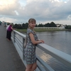 Ксюша, 30, г.Нижневартовск