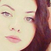 Анька, 26, г.Волоколамск