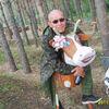 Вадим, 56, г.Благовещенск (Башкирия)