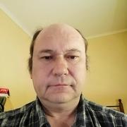 Константин, 50, г.Кемерово
