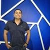 Akash, 24, г.Бангалор