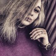 miss.kiss, 26, г.Сергиев Посад