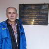 Александр, 60, г.Черноморск