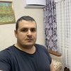 Алихан, 30, г.Ставрополь
