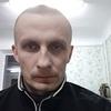 Саша, 31, г.Ромны
