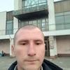 Александр, 25, г.Форос