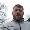 Исраил Идрисов, 40, г.Екатеринбург