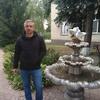 Роман, 35, г.Переяслав-Хмельницкий