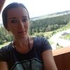Оля, 26, г.Монастырище