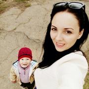 Саша, 25, г.Ростов