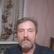 Виктор, 59, г.Невель