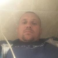 Александр, 39 лет, Рак, Михнево