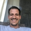 John, 40, Orlando