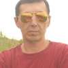 ден, 41, г.Череповец