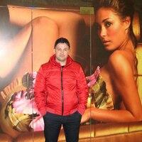 Пётр, 42 года, Близнецы, Зеленодольск
