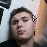 Илья, 22, г.Внуково