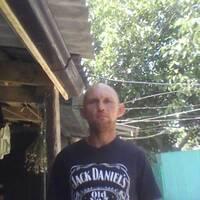 Алексей, 36 лет, Рыбы, Новороссийск