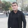 Yeldar, 30, Baku