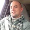 Salvador freer, 38, Washington