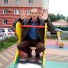 Альберт, 49, г.Орел