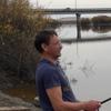 Дима, 52, г.Хабаровск