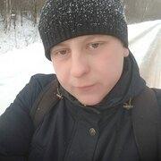 Артём, 28, г.Алексин