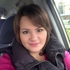 Кристина, 37, г.Шувое